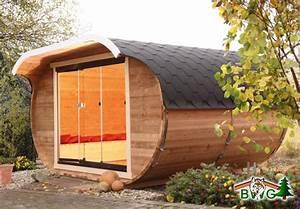Gartenhaus 24 Qm Aus Polen : wolff s blockhaus gartenwelt ausstellung und ~ Whattoseeinmadrid.com Haus und Dekorationen