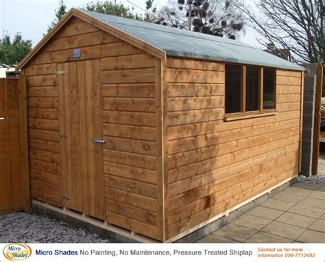 timber garden sheds for sale garden sheds ireland timber sheds dublin and wooden