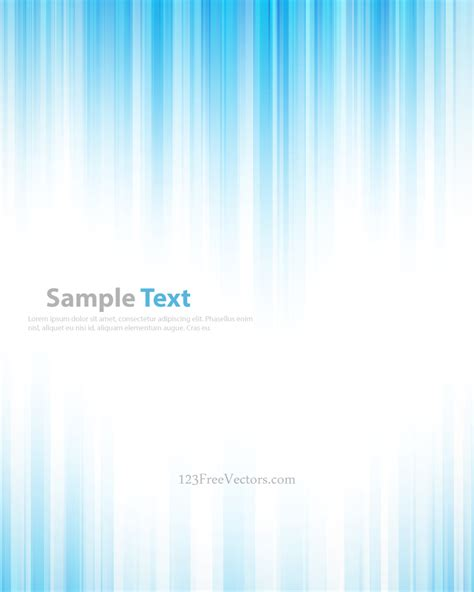 blue background designs abstract blue background design image download free