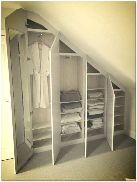 Dachausbau Gauben Ideen by Simple Loft Conversion Ideas For Dormer House Placard