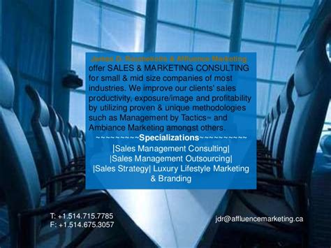 Management By Tactics & Sales Management Outsourcing. Editors Keys Vocal Booth Kia Optima Ex Hybrid. Best Toothpaste For Yellow Teeth. Free Online Marketing Training. Barcode Application Solutions. Colleges In Alpharetta Ga Encore Piano Moving. Travel Insurance For Turkey Going To College. Fayetteville State University Online. Sbli Term Life Insurance Upgrade Mobile Phone
