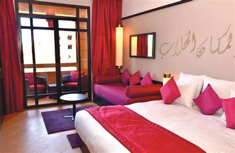 prix chambre hotel mamounia marrakech aqua mirage in marrakech tui