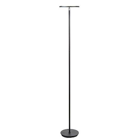 dimmable led torchiere floor l 240 best images about light it on pinterest ceiling
