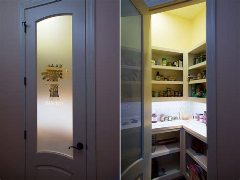 pantry and cabinet led lighting kit weatherproof