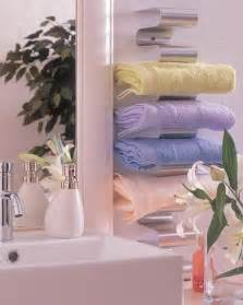 ideas for towel storage in small bathroom towels storage 24 ideas to spruce up your bathroom