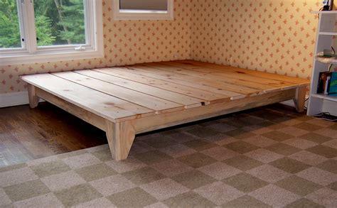 black and white bedroom ideas unique rustic platform bed frame king inspirations