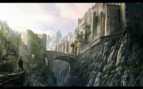 siege lacoste castle computer wallpapers desktop backgrounds 1280x802