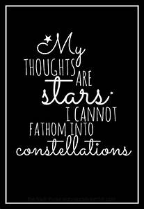 the fault in our star quotes | Tumblr