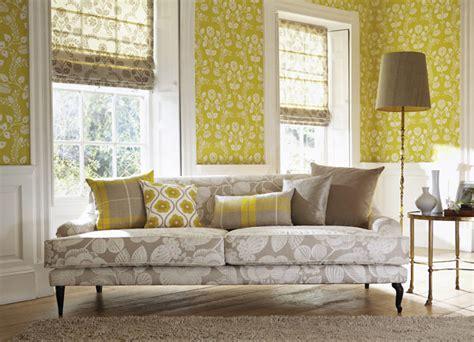 cojines para sofa verde oliva consejos para colocar cojines en tu sof 225 villalba