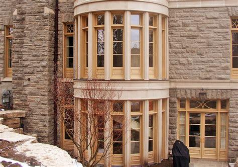 inswing casement  awning tradewood industries quality custom  windows  doors