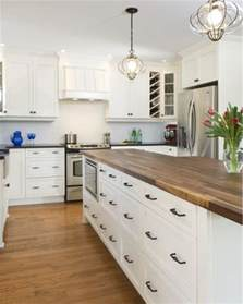 simple kitchen ideas 6 inexpensive and easy kitchen decor ideas comfree