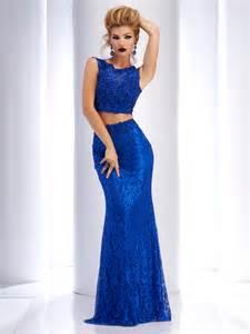 designer dresses clarisse 2716 prom dress promgirl net