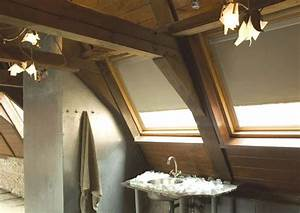 Rollo Kinderzimmer Verdunkelung : dachfenster rollo g nstig hitzeschutz verdunkelung ~ Michelbontemps.com Haus und Dekorationen