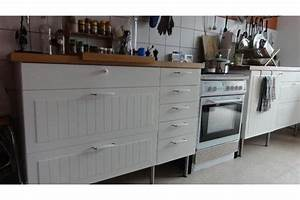 Kleine Küchenzeile Ikea : kuchenzeile ikea die feinste sammlung von home design ~ Michelbontemps.com Haus und Dekorationen