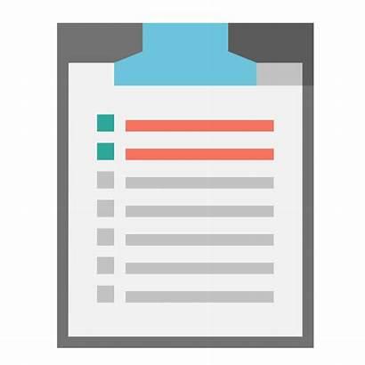 Check Clipart Vector Dmca Complaint Favorite