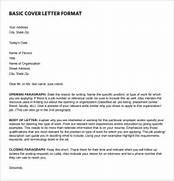 Cover Letter Sales Consultant Cover Letter In This File You Can Ref More Free Consulting Career Advice On Www Consultingfact Com 5 Health And Safety Cover Letter Pictures To Pin On Pinterest More Free Consulting Career Advice On Www Consultingfact Com 2