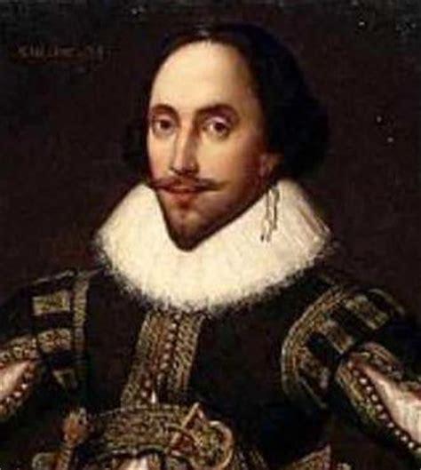 Hamlet Resumen En Ingles by El G 233 Nero Dram 225 Tico Autores Literarios