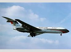 Gulf Air Wikipedia