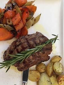 Meine Küche Köthen : k then fotos besondere k then sachsen anhalt bilder tripadvisor ~ Orissabook.com Haus und Dekorationen