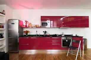 simple kitchen interior design photos simple kitchen design for small space kitchen designs