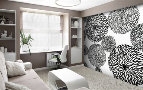 Top 10 Wall Murals For Living Rooms