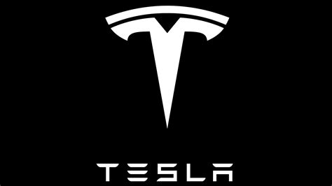 Tesla TSLA Short Sellers Lost $35 Billion in 2020, 'There ...