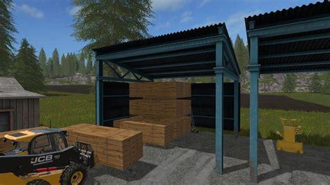 plank sales fs farming simulator   mod