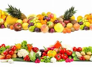 Obst Und Gemüsekorb : obst u gem se gegen krebs gesundheit gesund bleiben ~ Markanthonyermac.com Haus und Dekorationen