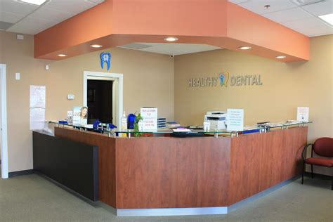 Dental Front Desk In Md by Dentist In Mill Md Dentist In Hyattsville Dentist