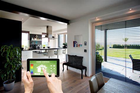 Fensterformen Vielfaeltig Und Effektiv by Presse Und Medien Kneer S 220 Dfenster Windows And