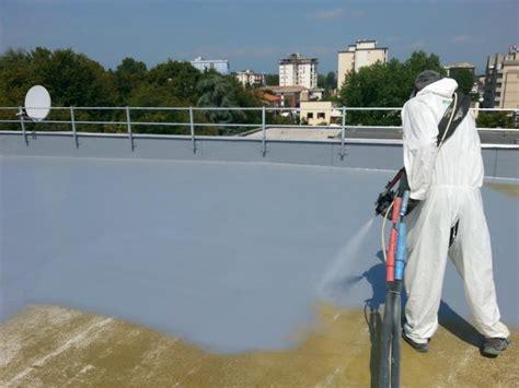 Impermeabilizzazione Muri Interni Impermeabilizzazione Muri Esterni Poliurea Italia