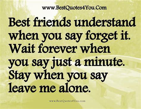 friendship quotes lonely quotesgram