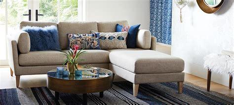 indigo inspiration ideas  living room decor world