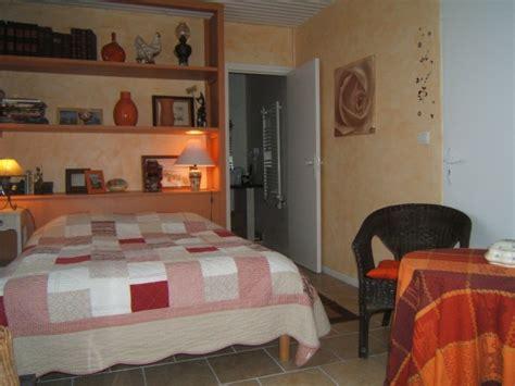 chambre d hotes seine maritime chambres d 39 hôtes les pérelles chambre d 39 hôte à