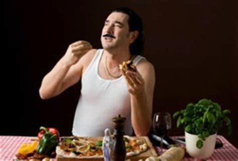 canzoni stereotipate verso gli italiani nino baldan