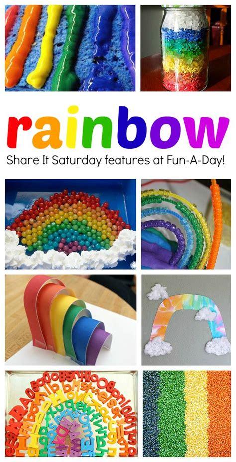 rainbow activities rainbows and activities on 303   cf3475f2bc9b8cea626cc183513942ff