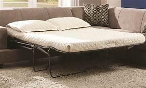 Coaster sleeper sofa gus grey small sleeper sectional sofa for Gus small sectional sleeper sofa