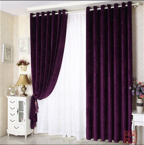 curtains for sitting living room and bedroom ready made