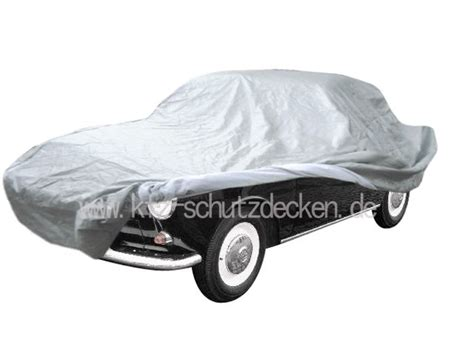 Car-cover Outdoor Waterproof