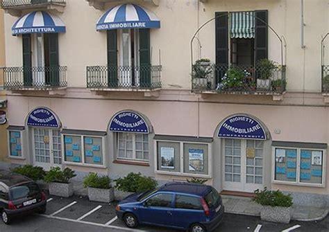 appartamenti verbania agenzia immobiliare verbania