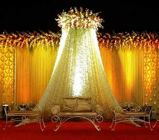 Balu Generators Coimbatore Service Provider of Wedding