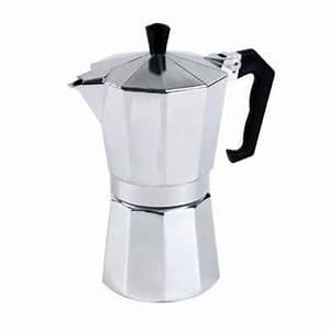 Espressokocher Edelstahl Elektrisch : espressokocher edelstahl kaffeeheld ~ Watch28wear.com Haus und Dekorationen
