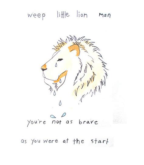 mumford sons little lion man little lion man mumford and sons beccas in black