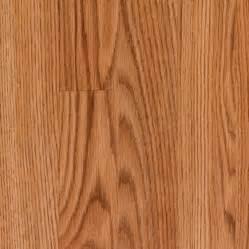 lowes flooring wood laminate laminate flooring oak laminate flooring lowes