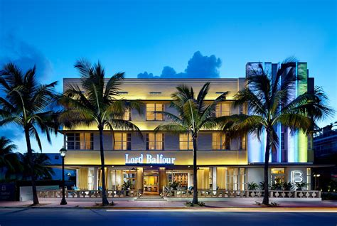 small hotels google search stone hotel south beach