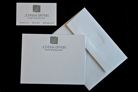 Fresh Impression Letterpress Business Attire Stores Easy-to-use Card Maker Real Estate Quotes Tough Times Retail Download Free 9.15 Key On Failure