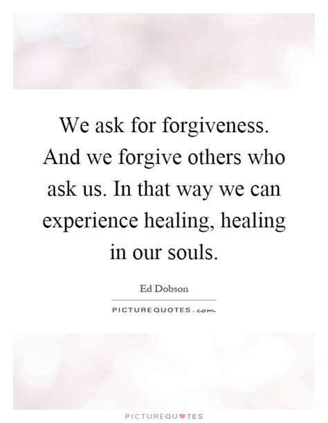 love quotes for her asking forgiveness