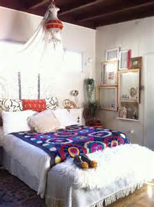 bedrooms decorating ideas three must read tips for achieving a bohemian décor in