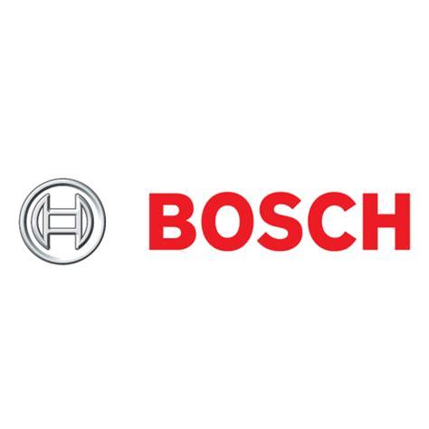 Bosch Font | Delta Fonts