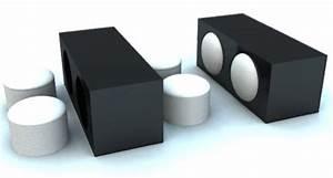 Table Basse Pouf Intégré : table basse avec poufs int gr s ~ Dallasstarsshop.com Idées de Décoration